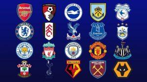 ลีกอังกฤษยุบทีม