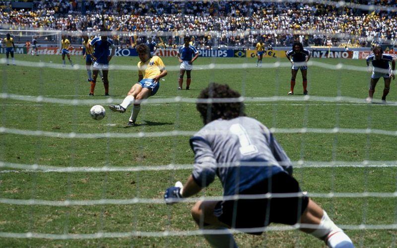 ฟุตบอลโลก 1966  อังกฤษ