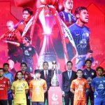 ฟุตบอลไทยลีก เปิดโปรแกรมวิเคราะห์ – ฟันธง เกมไทยลีก 1 (12-13 กย)
