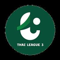 สรุปสถานการณ์ไทยลีก 3