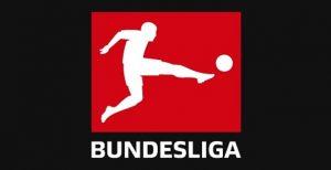 ฟุตบอลเยอรมันและอิตาลี