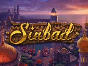 Sinbad Quik spin