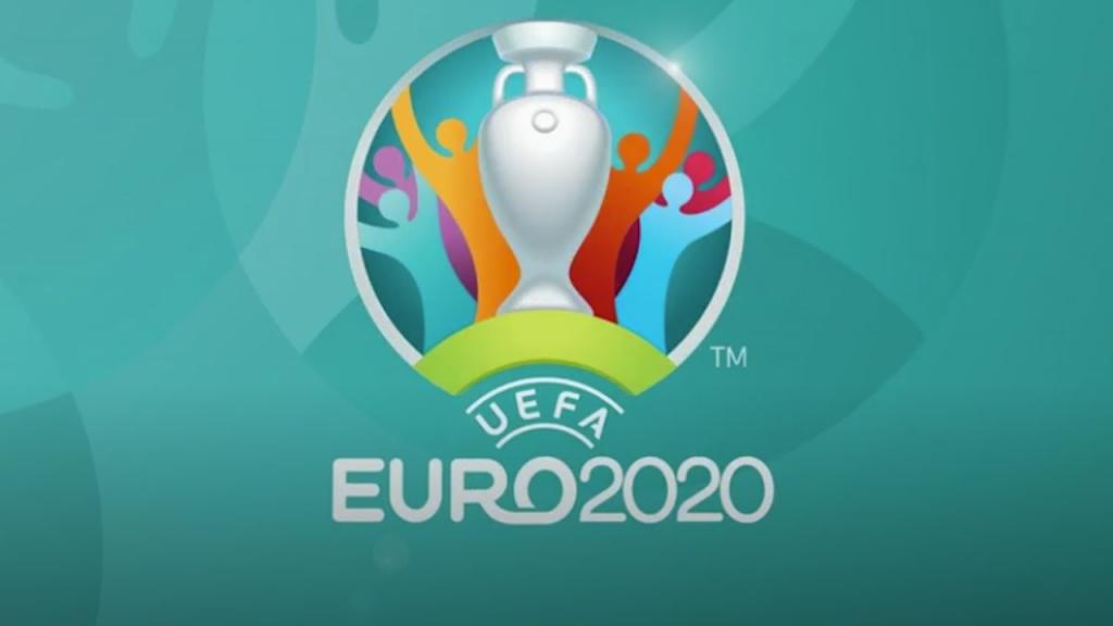 ฟุตบอลยูโร 2020